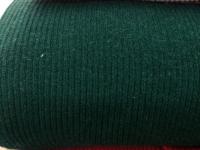 Ластик - зеленый шторм