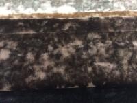 Велюр-фрост - шоколадный (6)