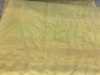 Ригелин золото  (средней жесткости)