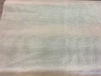 Ригелин серебро (средней жесткости))
