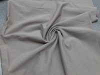 Рома - нейлон серый беж (N2)