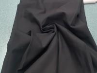 Рома-нейлон т-коричневый (шоколад)
