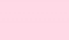 """""""Аэрофлу"""" - розовый светлый"""