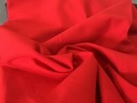 Рома-нейлон красный