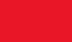 Суперсофт красный