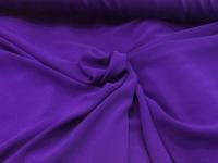 Кристалл фиолетовый
