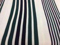 полоска узкая - зеленый